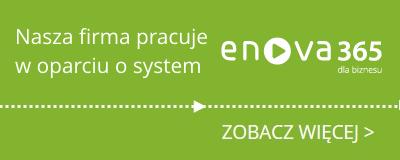 enova365-banner-promocja-procent-za-banner-poziom-160x400