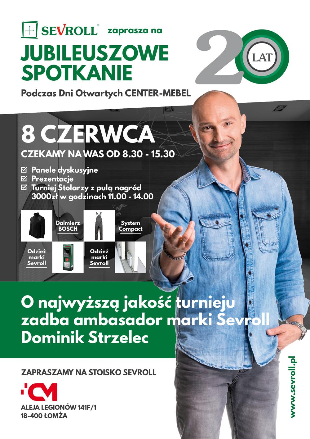 sevroll_gosc_specjalny