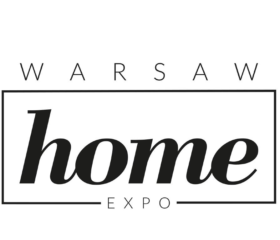 warsaw_HOME_logo_EXPO_2