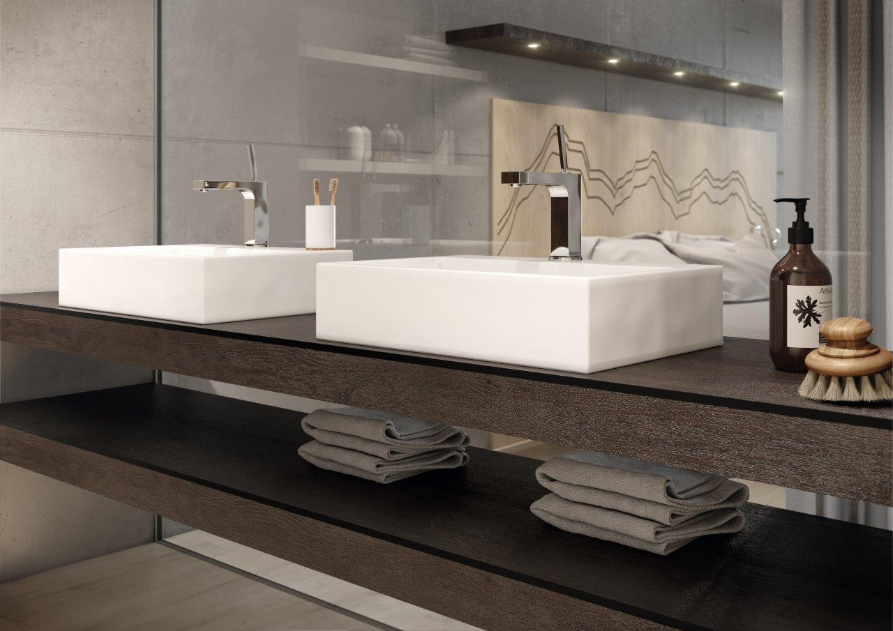 02PI_AP_REN_fur_roomscene_hotel_bedroom_detail_bathroom_01