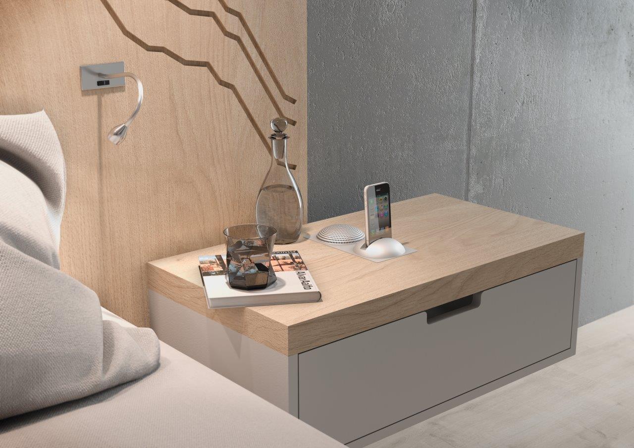 02PI_AP_REN_fur_roomscene_hotel_bedroom_detail_besidetable_01