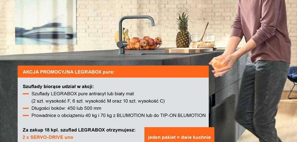 pakiety-news