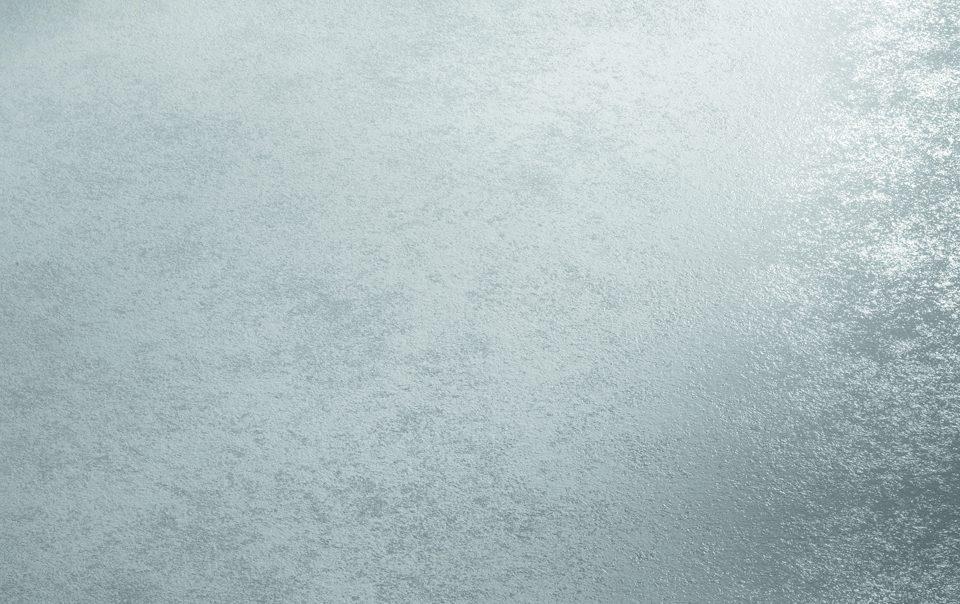 B189_Blanc_Cristal_FUSION-web