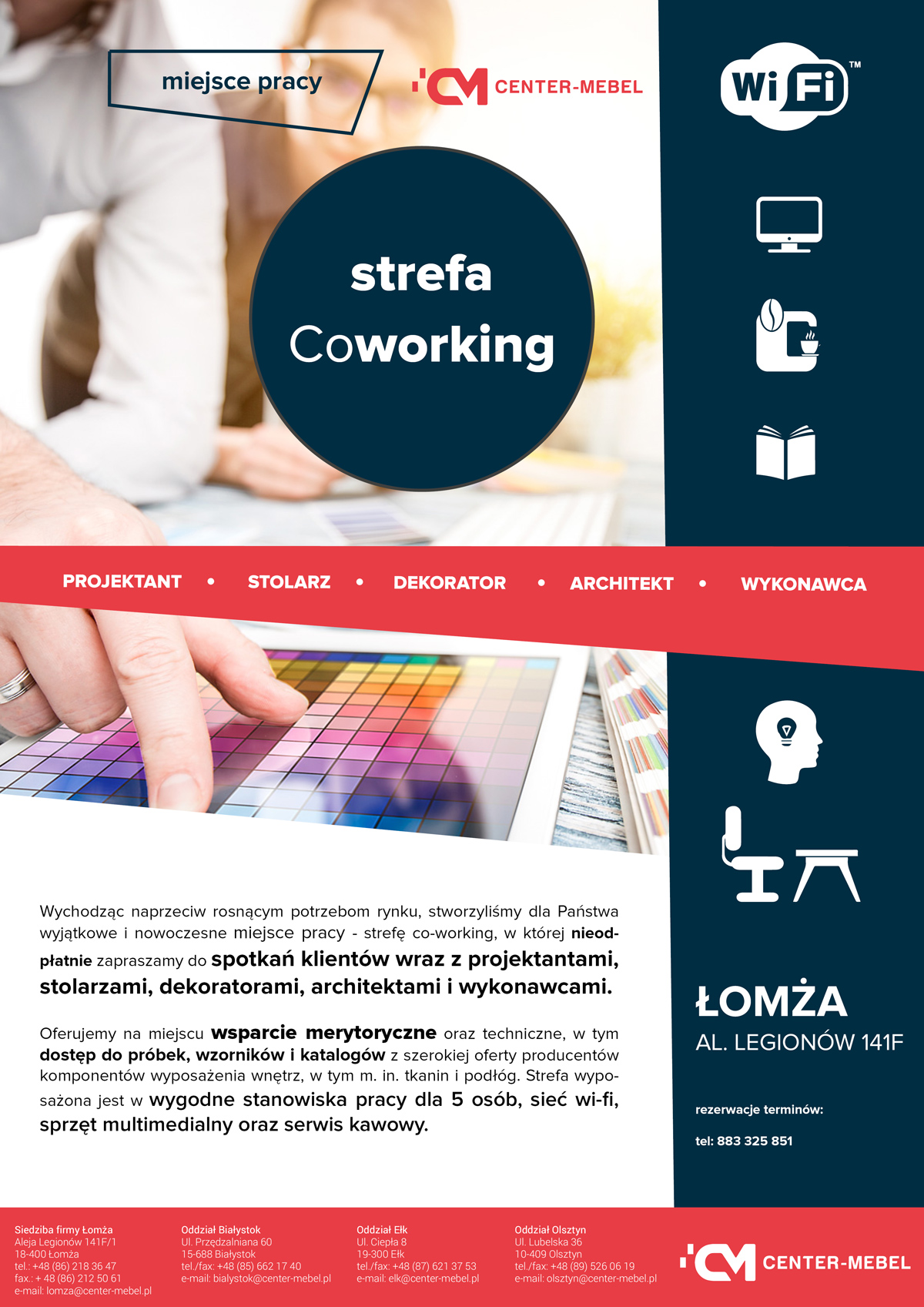 coworking_cm_news