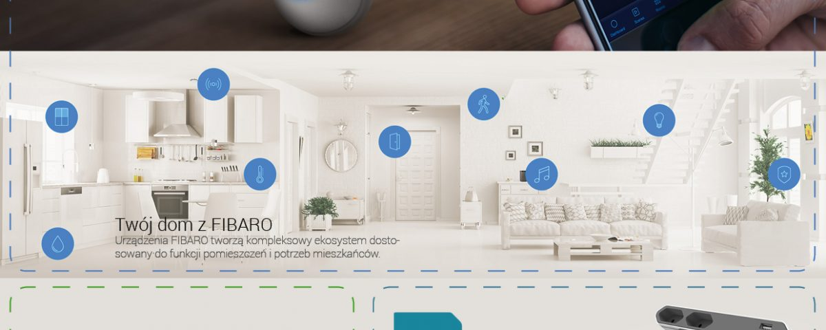home_inteligence