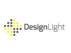 design-light