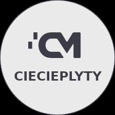 ciecieplyty
